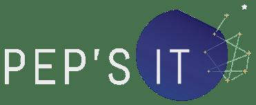 logo-footer-min