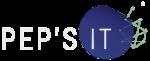 logo-header-peps-it-min